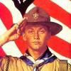 Boy Scout Troop 97/Brownie Troop 10323 – September, 2017